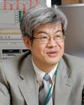 Prof. Masaki Oda visiting Macquarie University