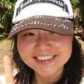 Zhang Jie 张洁