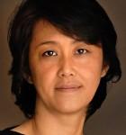 Kimie Takahashi