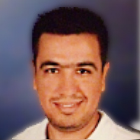 Ali Karakaş