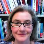 Lisa Fairbrother