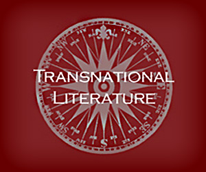 Transnational literature