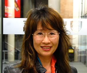 Yuri-Takahashi