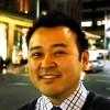 Haruki Mori