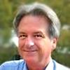 Associate Professor Ken Cruickshank