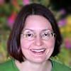 Dr. Julie Bradshaw