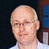 Simon Musgrave
