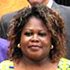 Vera Williams Tetteh