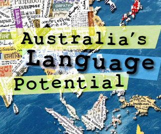 Linguistic Diversity and Social Inclusion in Australia