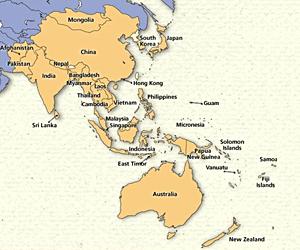 Australia's Asia Literacy Debate