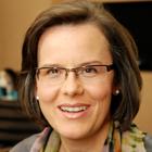 Ingrid Piller ( Editor )