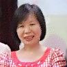 Jackie Chang