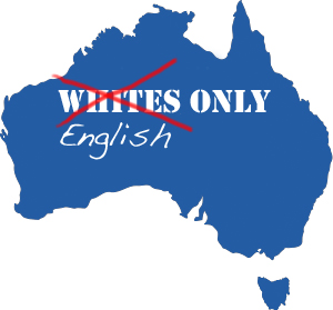 The burden of multilingualism in Australia