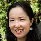 Jinhyun Cho