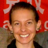 Alexandra Grey