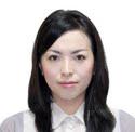 Emi Kaiwa (貝和慧美)