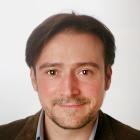 Anand Torrents Alcaraz