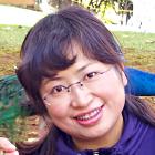 Li Jia