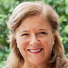 Robyn Moloney