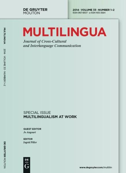 Multilingua33_12
