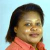 Vera W. Tetteh