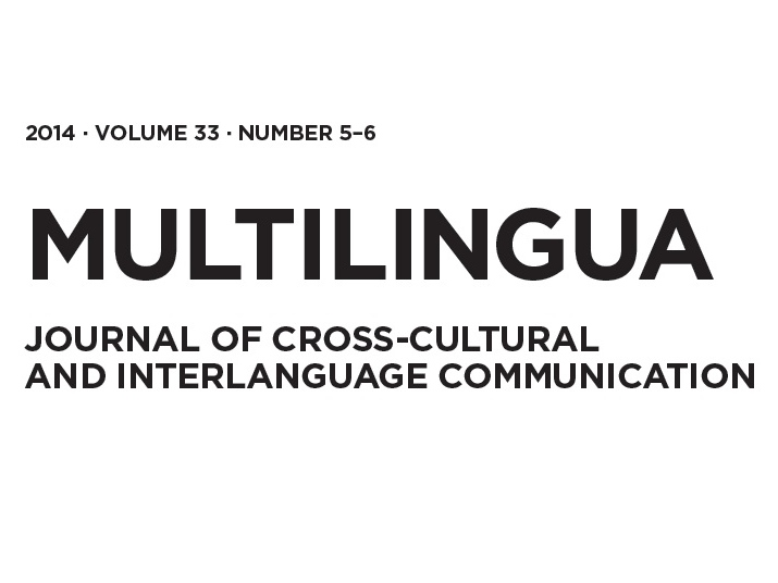 Download your ten favorite Multilingua articles for free!
