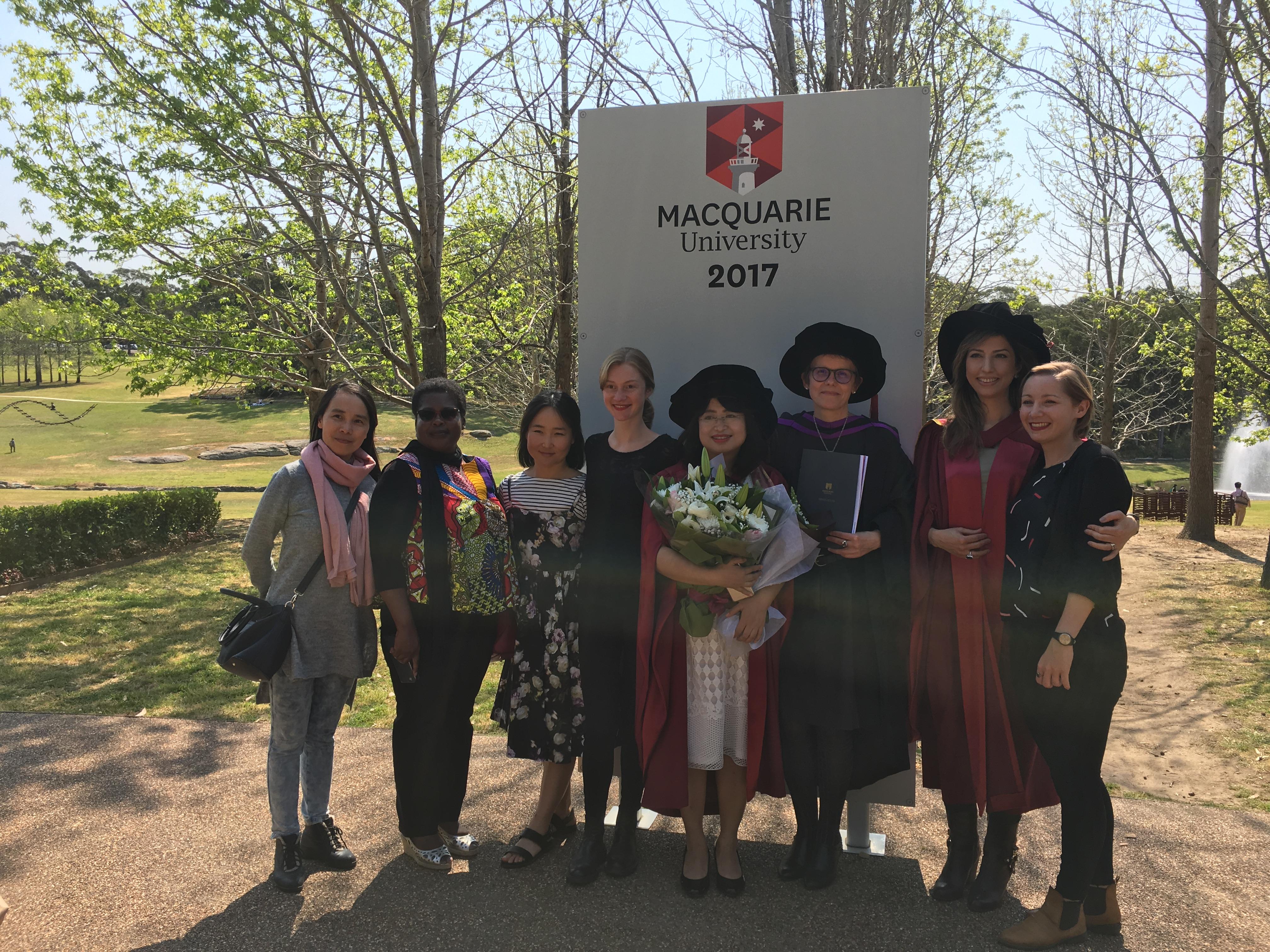 Educating Burmese migrant students in China