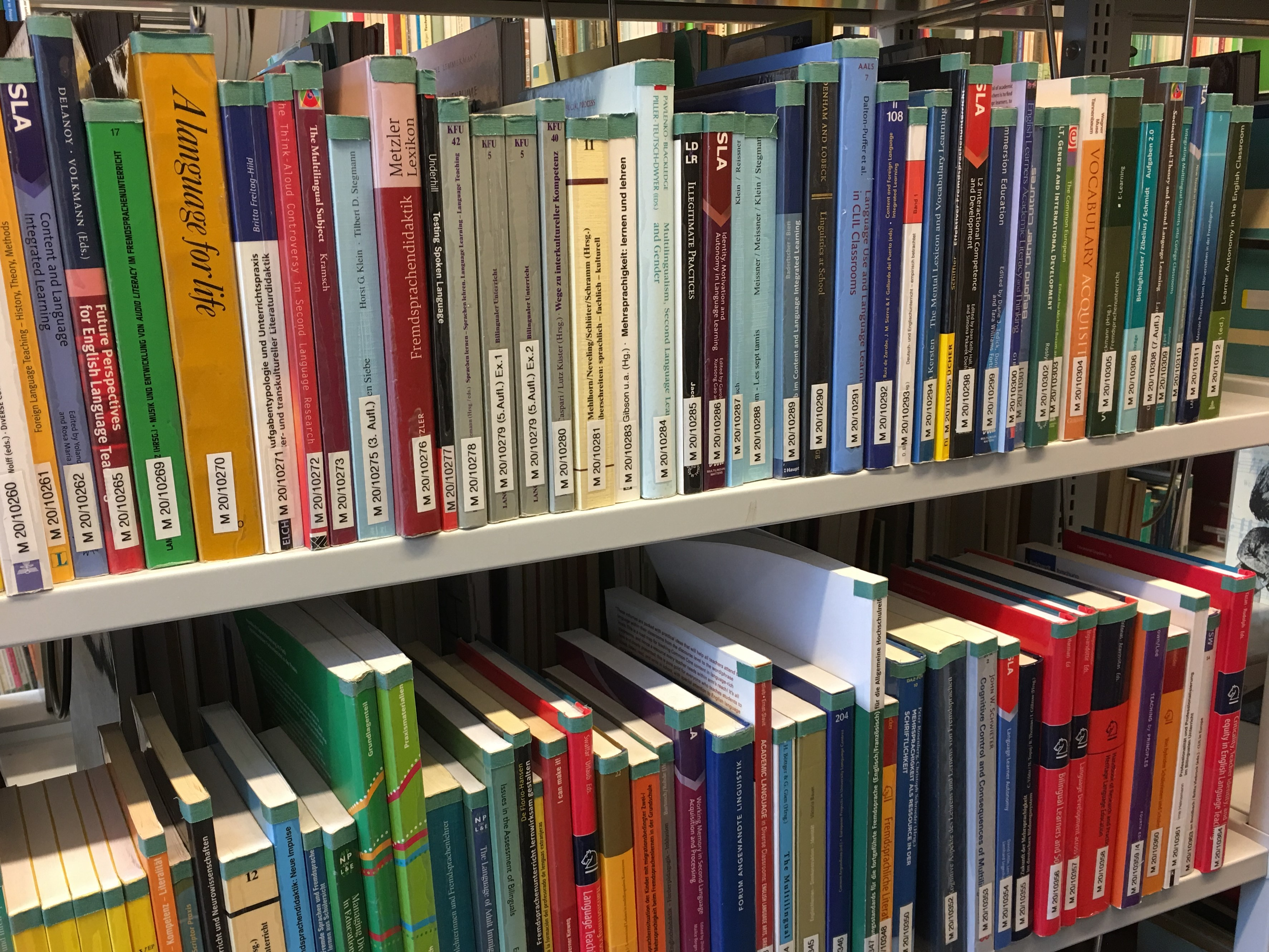 Intercultural communication Archives - Language on the Move